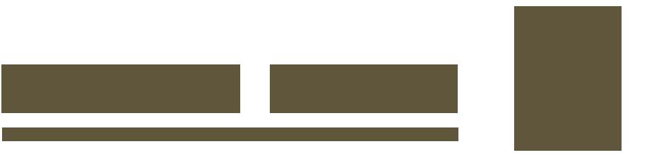 ALDUS CLUB