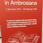 AMBROSIANA_00
