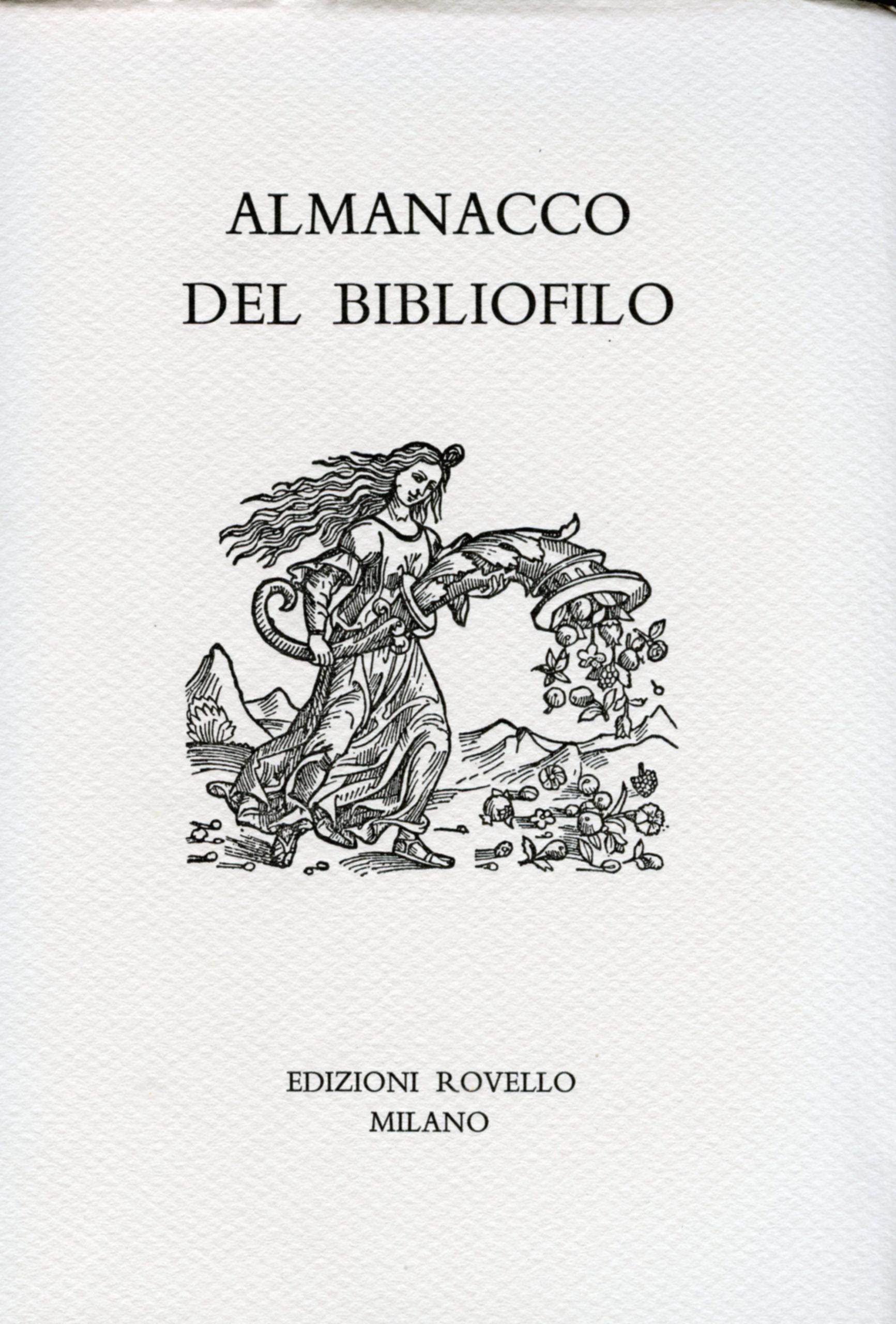 8. Bibliopsicologia (1997)