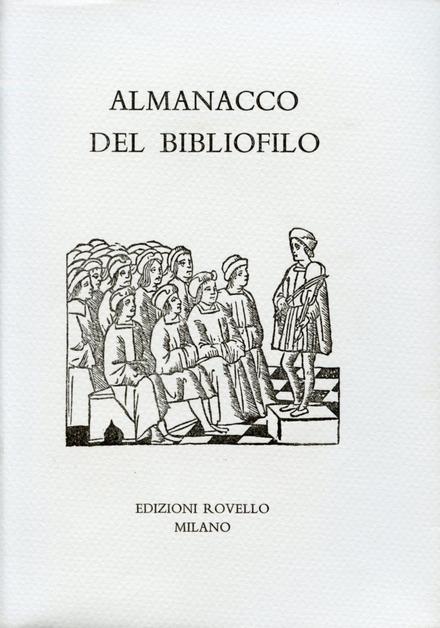 20. I ragazzi di via Rovello (2009)